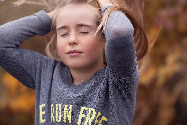 vêtements d'occasion juniors | les trouvailles de béné