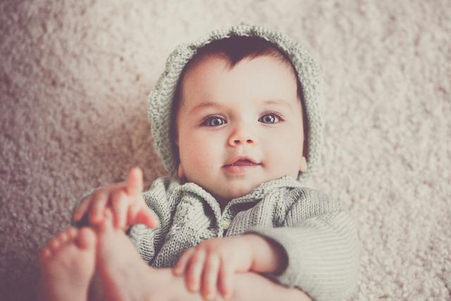vêtements d'occasion bébés|lestrouvaillesdebene