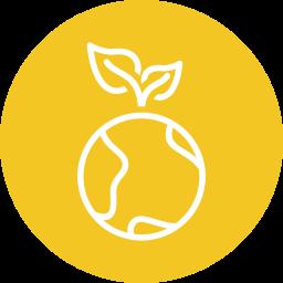 Environnement | Les trouvailles de Béné