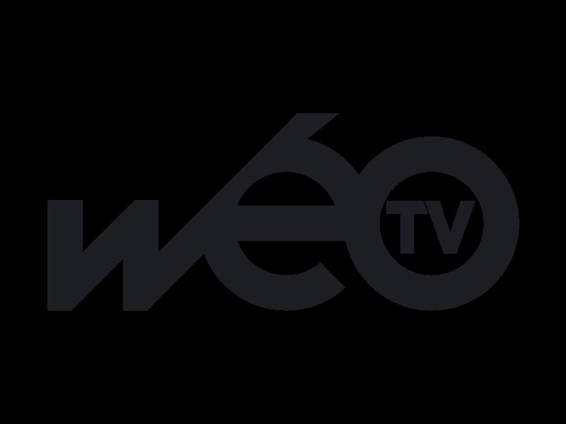 interview-weo-les-trouvailles-de-bene