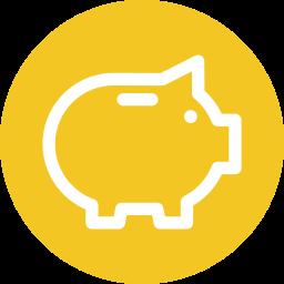Économique | Les trouvailles de Béné