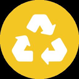 Recyclage | Les trouvailles de Béné